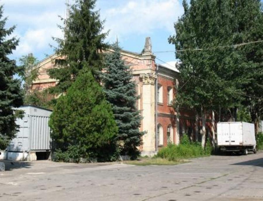 продажа предприятия номер C-52502 в Малиновском районе, фото номер 4